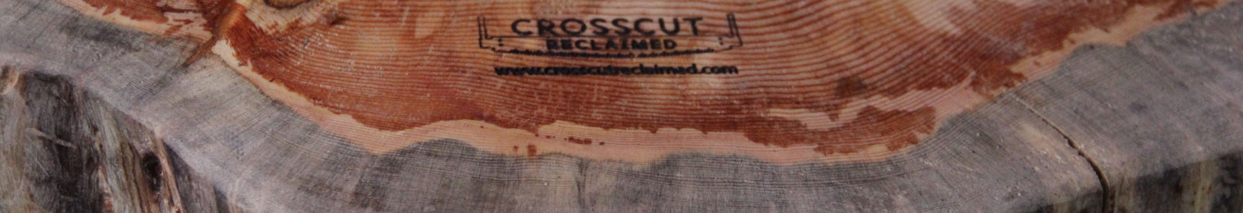 Crosscut Blog
