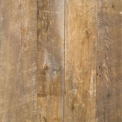 Barnwood Siding, Brown