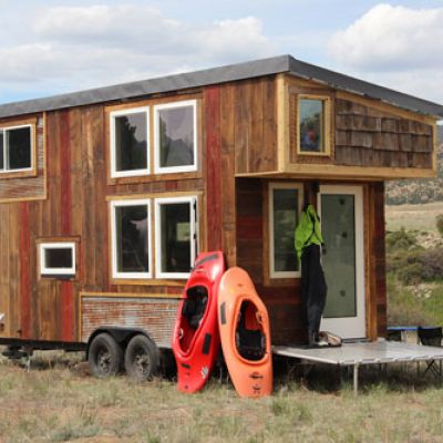 IMG 9543.jpg-tiny-home-boats
