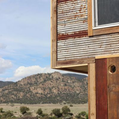IMG 9567.jpg-tiny-home-bacj-k-side-metal