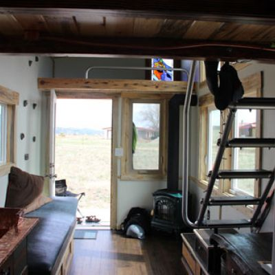 IMG 9590.jpg-tiny-home-inside-